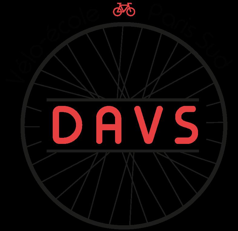 La vélo-école de Champigny-sur-Marne